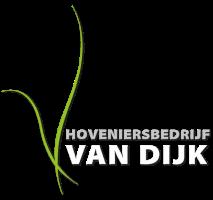 Hoveniersbedrijf E. van Dijk